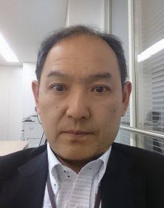 OB・OGだより「佐々木英俊さん」 – 八戸工業大学 工学部 電気電子工学科
